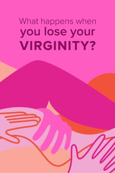 What Happens When You Lose Your Virginity? 27 Things to Know Qoutes About Love, Quotes About Love And Relationships, Healthy Relationships, Marriage Relationship, Relationship Problems, Happy Marriage, First Time Pregnancy, Let That Sink In, Sex And Love