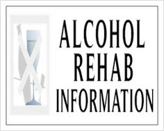 Alcohol addiction is rising every day, and every day more people need alcohol treatment services. It is difficult to realize that you have alcohol dependence but even harder to seek help for it. Many people consume alcohol on a daily basis, but that does not mean that their life revolves around the need to drink more and more. When you start craving alcohol that is when you need to start worrying.