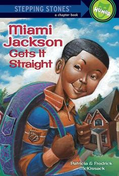 A List of Children's Books That Celebrate Black Boys — Bino and Fino - African Culture For Children Child Teaching, Teaching Reading, Kids Learning, Student Reading, Black Boy Book, Black Boys, Black Men, Black Characters, Award Winning Books