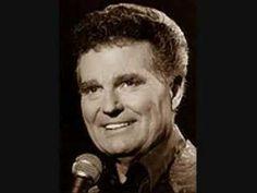 Leroy Vandyke-The Auctioneer Song