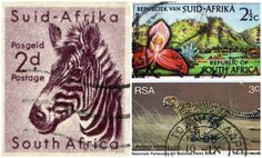 It may seem extreme, but stamp collecting can be an extremely profitable undertaking – some of the world's rarest stamps are worth more than $2 million! Description from fromthegrapevine.com. I searched for this on bing.com/images