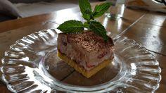 Tiramisu, Cheesecake, Ethnic Recipes, Desserts, Food, Womens Fashion, Tailgate Desserts, Deserts, Cheesecakes