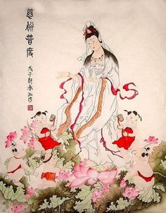 http://www.inkdancechinesepaintings.com/kuan-yin/picture/3767002.jpg
