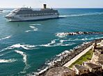7 Things the Cruise Lines Won't Tell You : Tips to Plan Your Cruise Vacation : Travel Channel