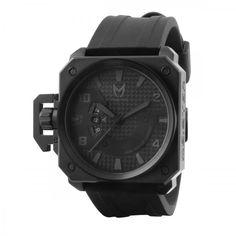 Chief - Black / Carbon Fiber - New Arrivals - Tactical Distributors- Tactical Gear