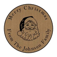 3 For 2, Christmas Labels, Projects To Try, Christmas Decorations, Trees, Stickers, Brown, Link, Tree Structure