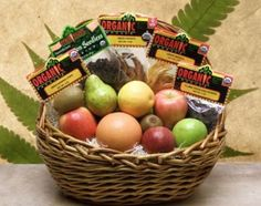 Easter baskets gift baskets chocolate free shipping no sales easter gift baskets organic dallas tx free worldwide shipping 5 star negle Images