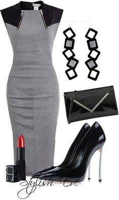 Date Night Outfit                                                                                                                                                     More