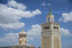 Tunis16