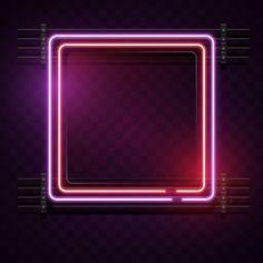 Neon background vectors, photos and psd files Background Images For Editing, Blue Background Images, Photo Background Images, Vector Background, Neon Light Wallpaper, Neon Wallpaper, Glitter Wallpaper, Neon Backgrounds, Polaroid Frame
