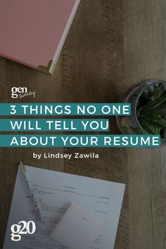 To get the job, you a need a great resume. The professionally-written, free resume examples below can help give you the inspiration you need to build an impressive resume of your own that impresses… Resume Advice, Resume Writing Tips, Career Advice, Resume Ideas, Cover Letter Tips, Cover Letters, Free Resume Examples, Job Resume Template, Survival Quotes