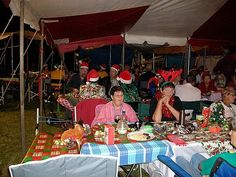 Christmas Camping Australia.93 Best Christmas And Camping Images Christmas Camping