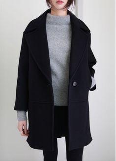 awesome death-by-elocution by http://www.globalfashionista.xyz/korean-fashion-styles/death-by-elocution/