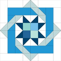 GD layouts for squares - Google Search