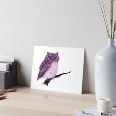 Anne Geddes, Top Artists, Trippy, Watercolor Paper, Art Boards, Purple, Pink, Monochrome, Print Design