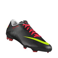 12 Great My PDS Most Wanted images | Cleats, Football boots