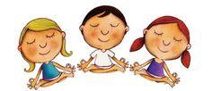 Sobre Meditação