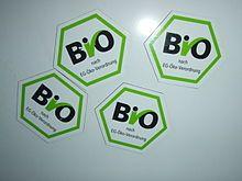 Agricultura ecológica definición Home, Organic Farming, Activities, Plants