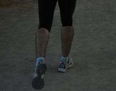 Ejercicios de rehabilitación para esguinces de tobillo #fitness #health #sports