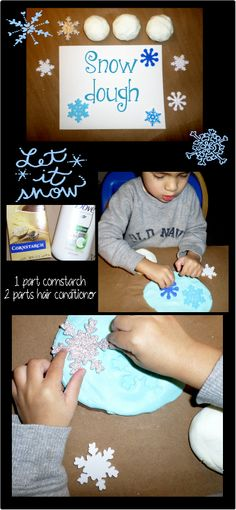 Toddler Time Tips Toddler Time Tips for weekly activities look at this FaceBooK page https://www.facebook.com/toddlertimetips
