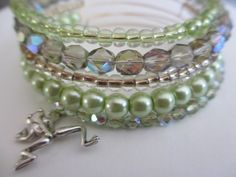 Wishing on a Star - Tiana Disney Bracelet Set - Alex and Ani Style by Wholenewworld on Etsy https://www.etsy.com/listing/159271782/wishing-on-a-star-tiana-disney-bracelet