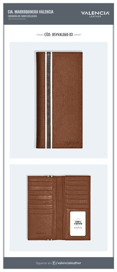 Wallet, Fashion, Leather, Moda, Fashion Styles, Fashion Illustrations, Purses, Diy Wallet, Purse