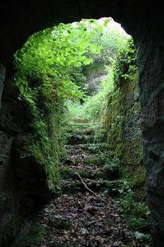 stone ruins - Google Search