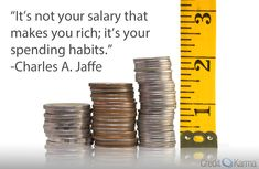 Small Business Bookkeeping and Accounting Services - Seattle, Bellevue Small Business Bookkeeping, Bookkeeping And Accounting, Small Business Accounting, Accounting Services, Financial Quotes, Financial Literacy, Financial Planning, Black Eyed Peas, Crockpot