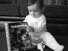 Le #rugby s'apprend dès le plus jeune âge !