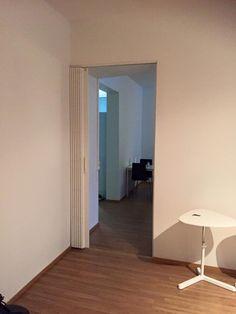 Oversized Mirror, Interior Design, Furniture, Home Decor, Design Interiors, Homemade Home Decor, Home Interior Design, Interior Architecture, Home Furnishings