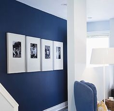paredes azuis (8)