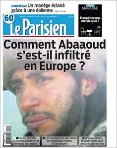 Le Choc, France, Ecards, Memes, E Cards, French Resources, Meme