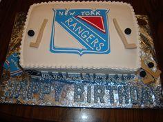 New York Rangers Happy Birthday Meme Creativehobbystore