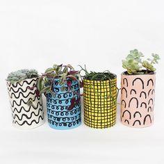 - Ceramics - atelier bingo.