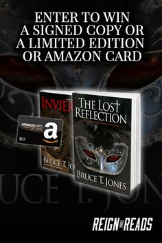 http://www.reignofreads.com/giveaways/win-a-10-amazon-gift-card-author-bruce-t-jones/?lucky=96521