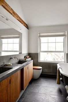 Méchant Studio Blog: dreamy kitchen