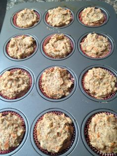 ... pear ginger muffins roasted pear ginger oatmeal muffins see more