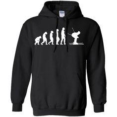 Hi everybody!   Evolution Ski Novelty Gifts Idea Skiing - Unisex T-shirt - Hoddie https://vistatee.com/product/evolution-ski-novelty-gifts-idea-skiing-unisex-t-shirt-hoddie/  #EvolutionSkiNoveltyGiftsIdeaSkiingUnisexTshirtHoddie  #EvolutionNoveltyHoddie #SkiT #NoveltyGifts #GiftsUnisexshirtHoddie #IdeaHoddie #Skiing #shirt #