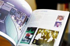 Editorial | B-96 (Invitación exposición COAG)
