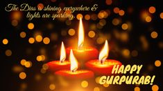 Happy Gurpurab HAPPY GURPURAB | IN.PINTEREST.COM WALLPAPER EDUCRATSWEB