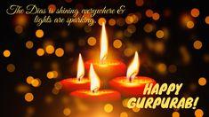 Happy Gurpurab HOLI KE RANG - HOLI ECARDS IN HINDI PHOTO GALLERY  | LH3.GGPHT.COM  #EDUCRATSWEB 2020-05-13 lh3.ggpht.com https://lh3.ggpht.com/_6qT2MW91KzA/TX_JFffq_bI/AAAAAAAAAXU/K-9VMWUeDPc/s400/Happy-Holi-6.png