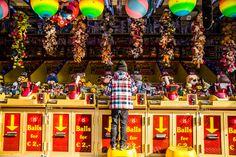 halfvastenfoor #visitgent gent ghent Belgium europe travel fun fair tourism