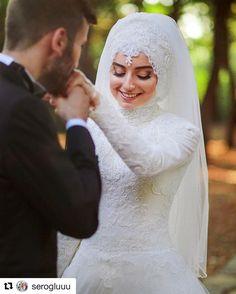 En tatlış gelinim sümeyyem nişanında, kınasında,düğününde, çekiminde hep beraberdik rabbim evliliğinide huyun gibi güzel eylesin #makeup #profesyonelmakyaj #gelinbaşı #türbantasarım #hijab #takmakirpik #duvak #elbuketi #düğün #nişan #kınagecesi #özel #günler #kişiyeözel #evde #vıp #hizmet
