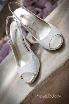 IMG_9973 A Wedding Pics, Wedding Planner, Shoes, Fashion, Marriage Pictures, Wedding Planer, Moda, Zapatos, Shoes Outlet