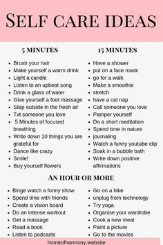 Great Great 10 byte healthy habits for a much better life Have a great sleep routine Lifestyle st Vie Motivation, What To Do When Bored, Glow Up Tips, Self Care Activities, Self Improvement Tips, Self Care Routine, Best Self, Better Life, Healthy Habits