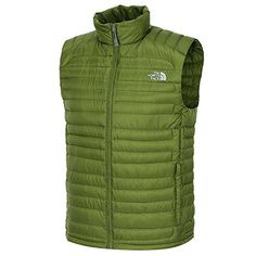 (ノースフェイス) THE NORTH FACE M'S SLIM DOWN VEST スリム ダウン ベスト M... https://www.amazon.co.jp/dp/B01LYWXVDW/ref=cm_sw_r_pi_dp_x_g4s6xb05KSAGV