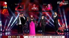 Shila Amzah - All performances (combined and reuploaded) at Asian Wave 2...