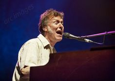 may 12: Happy birthday to Steve Winwood of Traffic, Blind Faith - Band and The Spencer Davis GroupTwitter