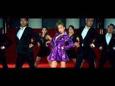 蔡依林 Jolin Tsai - PLAY我呸完整舞蹈版 Dance Ver. (華納official 高畫質官方HD) - YouTube