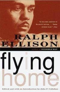 Das Beste Flying Home Und Andere Geschichten Ralph Ellison Belletristik